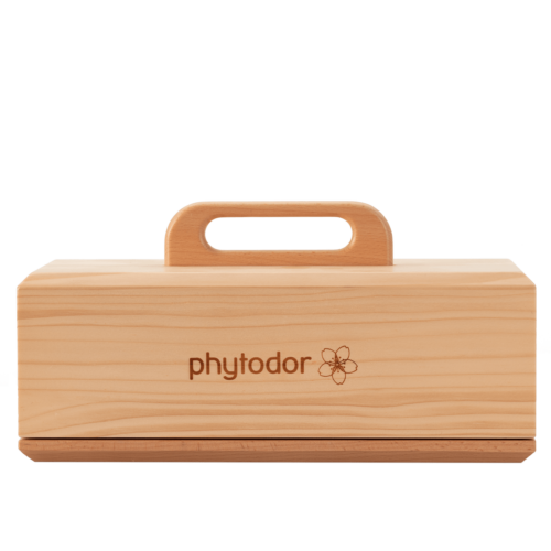 Phytodor-Kiste-Box-Blütenessenzen-aussen