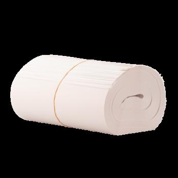 Seidenpapier-säurefrei-1000-Blatt