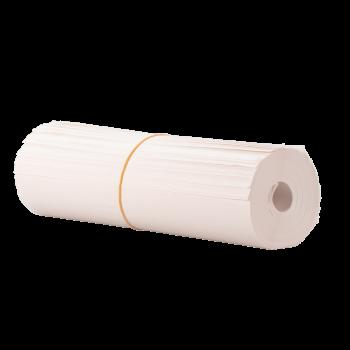 Seidenpapier-säurefrei-100-Blatt